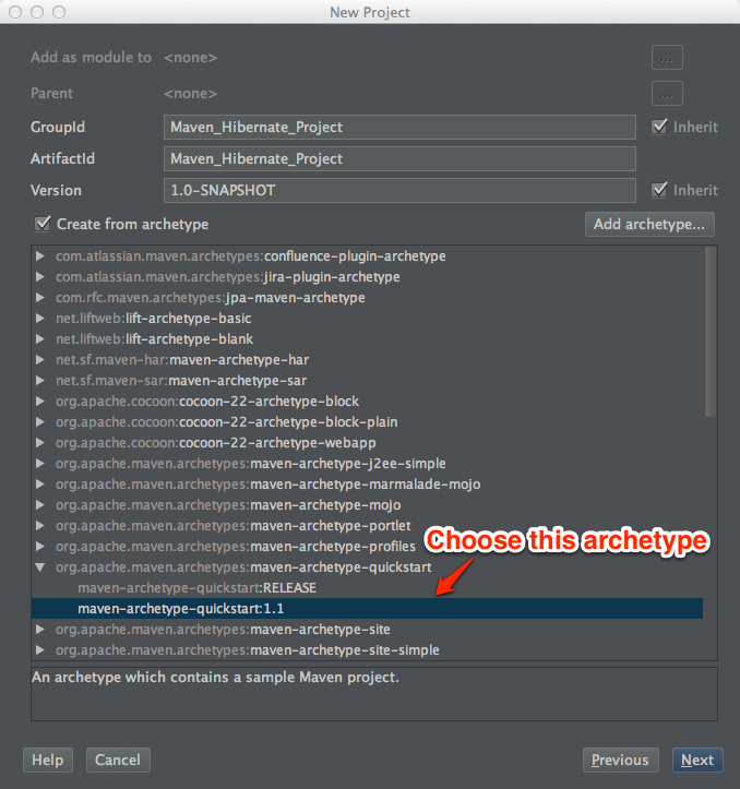 IntelliJ_photo2