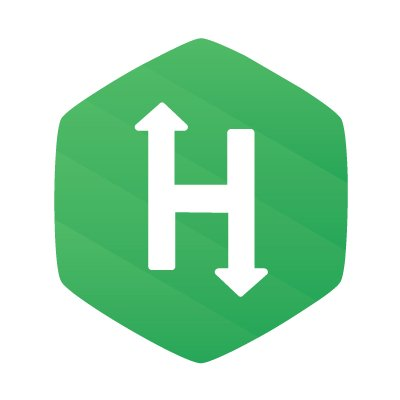 hackrank_icon